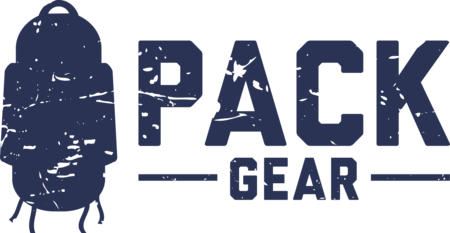 Pack Gear
