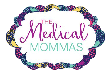The Medical Mommas