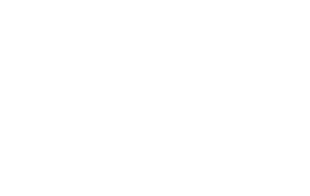 Weight of Glory Orphan Care