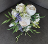 Christa - Premium Bouquet