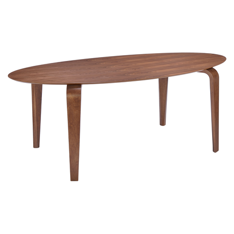 PALM BEACH Dining Table