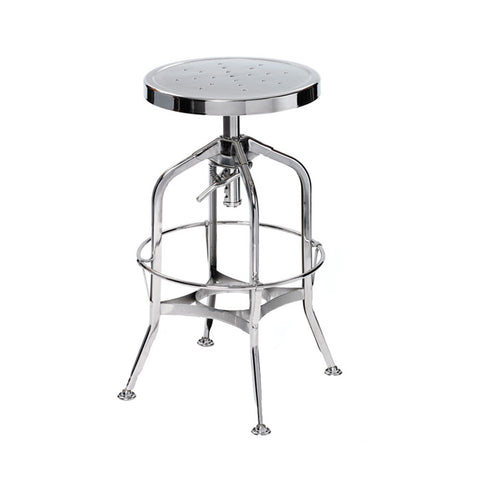 PHARMACY Stool
