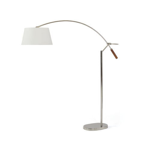 DEVON Floor Lamp