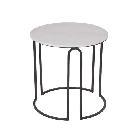 MINIMUS Side Table