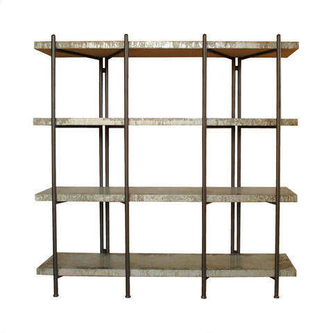 REAVE Etagere