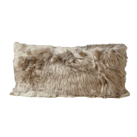 ALPACA Pillow | Vole