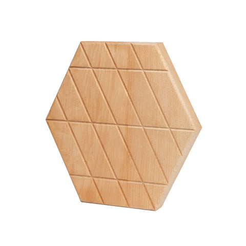 GRID Serving Board | Small