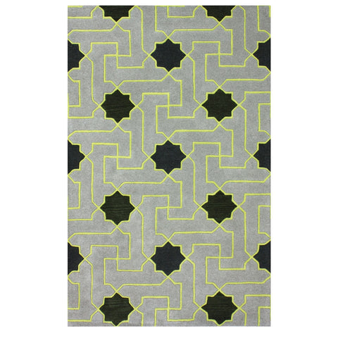 MIGUEL Hand Tufted Rug
