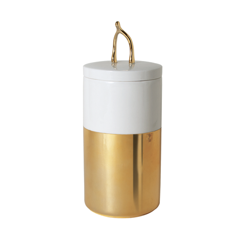 LUCKY BREAK Canister | Wishbone