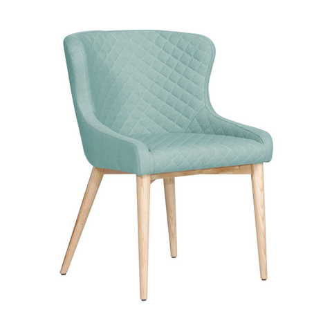 ARTURO Chair | Mint