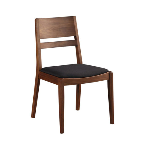FIGARO Dining Chair | Set of 2