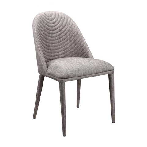 LIBBY Chair | Grey