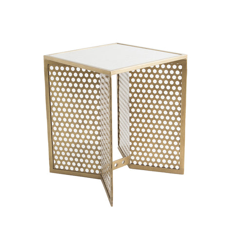 NIRO Side Table