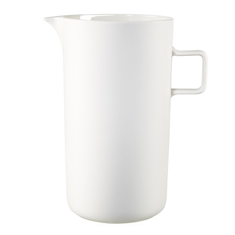 OCO Pitcher