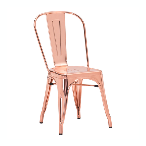OLIE Dining Chair - Set of 2