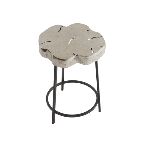 RORY Side Table