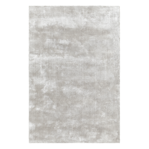 SOLID Rug | Francis Pearl
