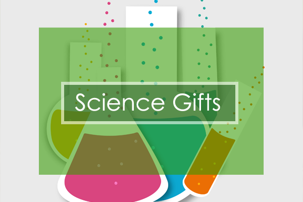 Science Gifts