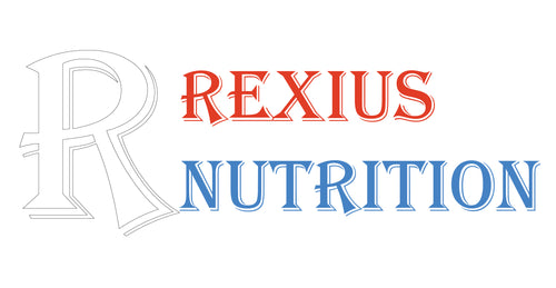 rexius-nutrition