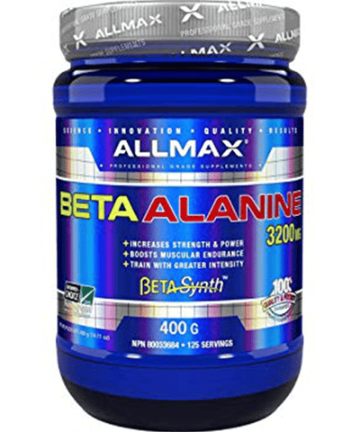 Products – rexius-nutrition