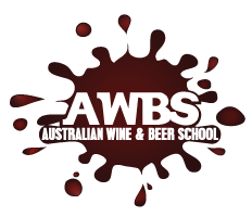 The Australian Wine and Beer School