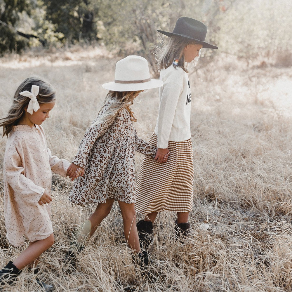 Rylee + Cru Prairieland Collection
