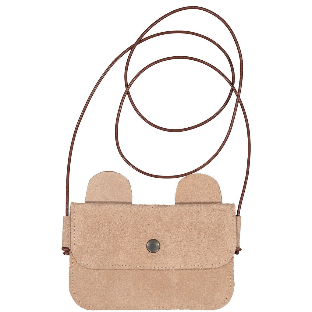 Tocoto Vintage Mini Leather Bag - TAYLOR + MAX