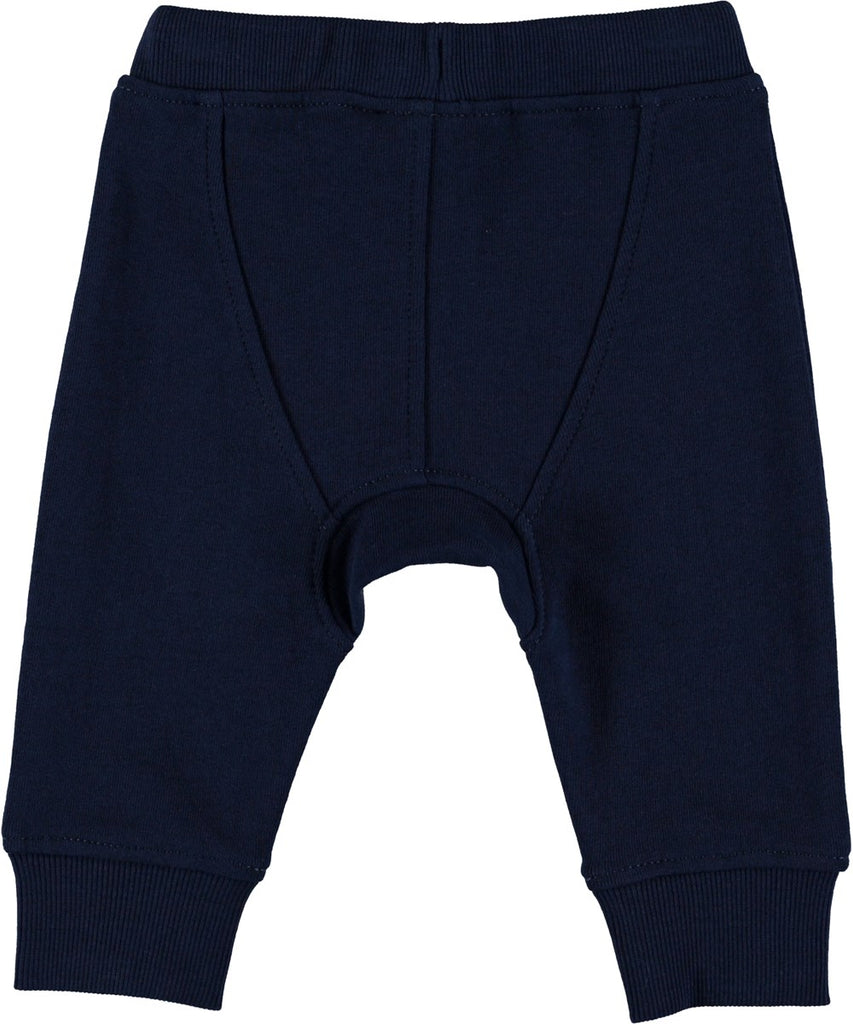 Molo Stan Pants | Sailor