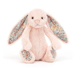 Jellycat - TAYLOR + MAX