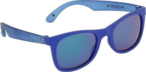 Load image into Gallery viewer, MOLO Petit Sunnies Blue - TAYLOR + MAX