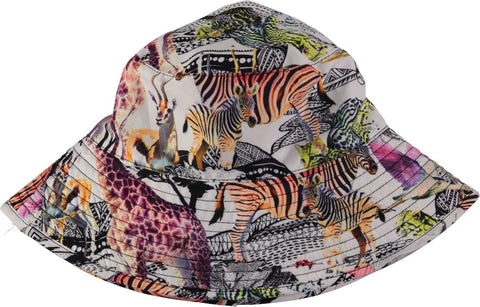 Molo Nadia Safari Sun Hat