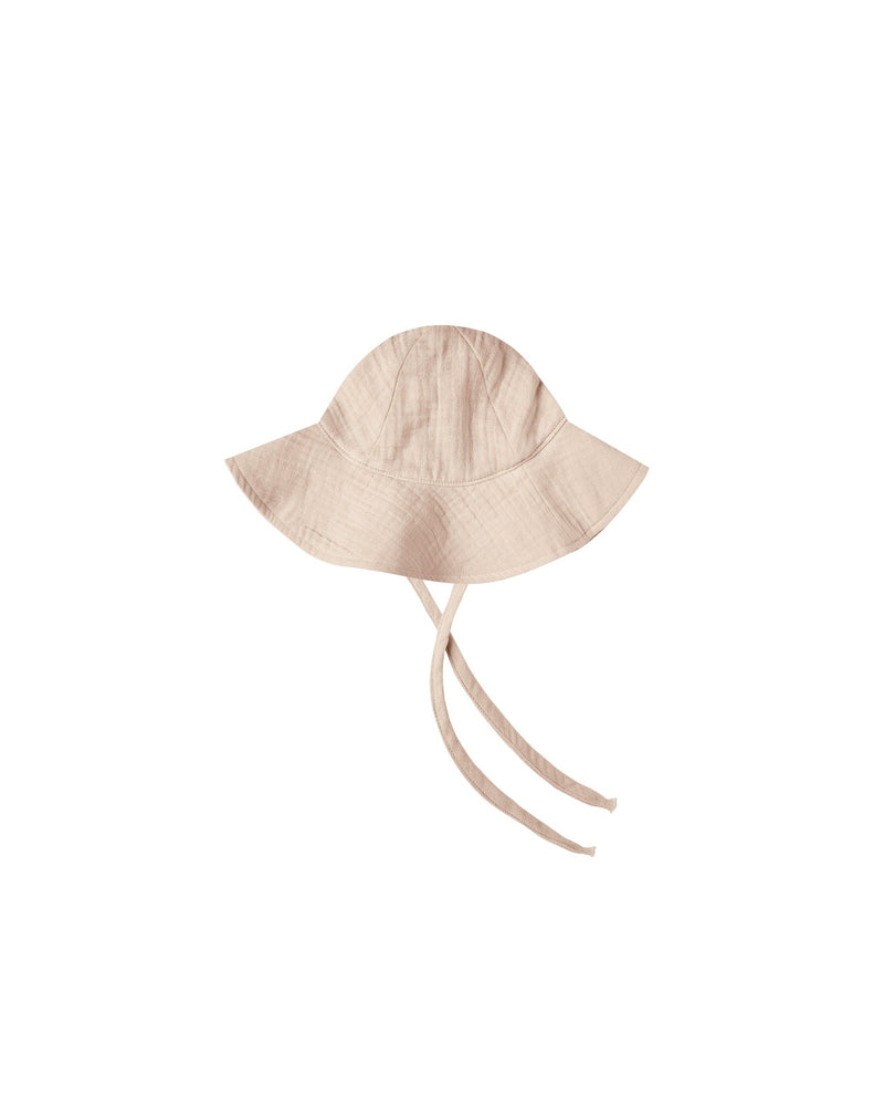 Floppy Sun Hat | Shell