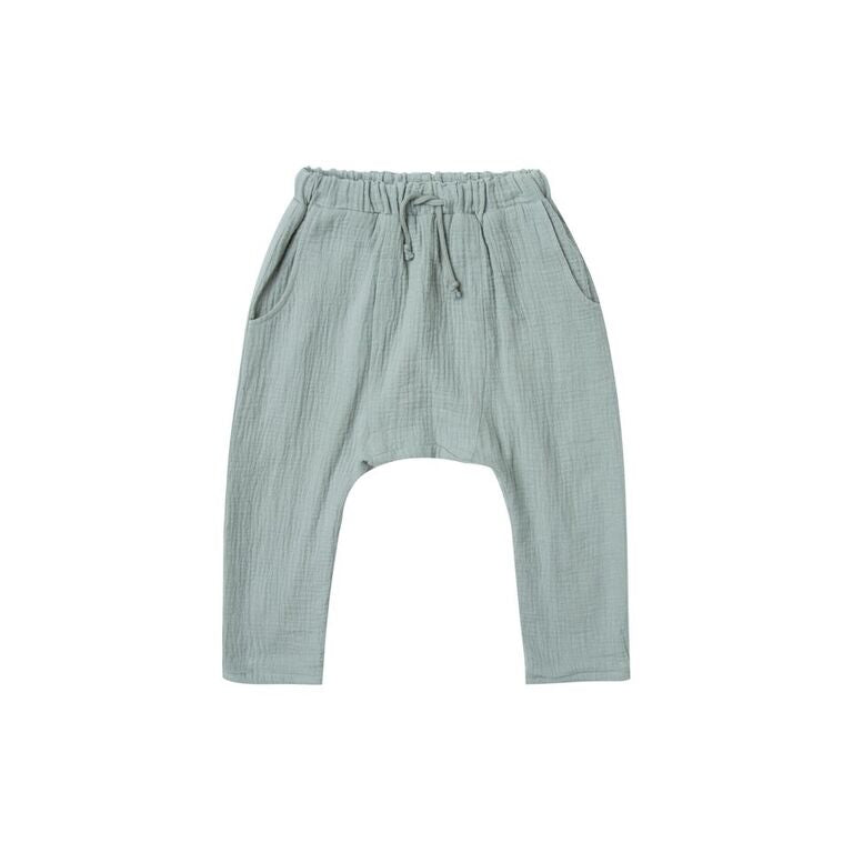 Rylee + Cru Hawthorn Trousers - TAYLOR + MAX