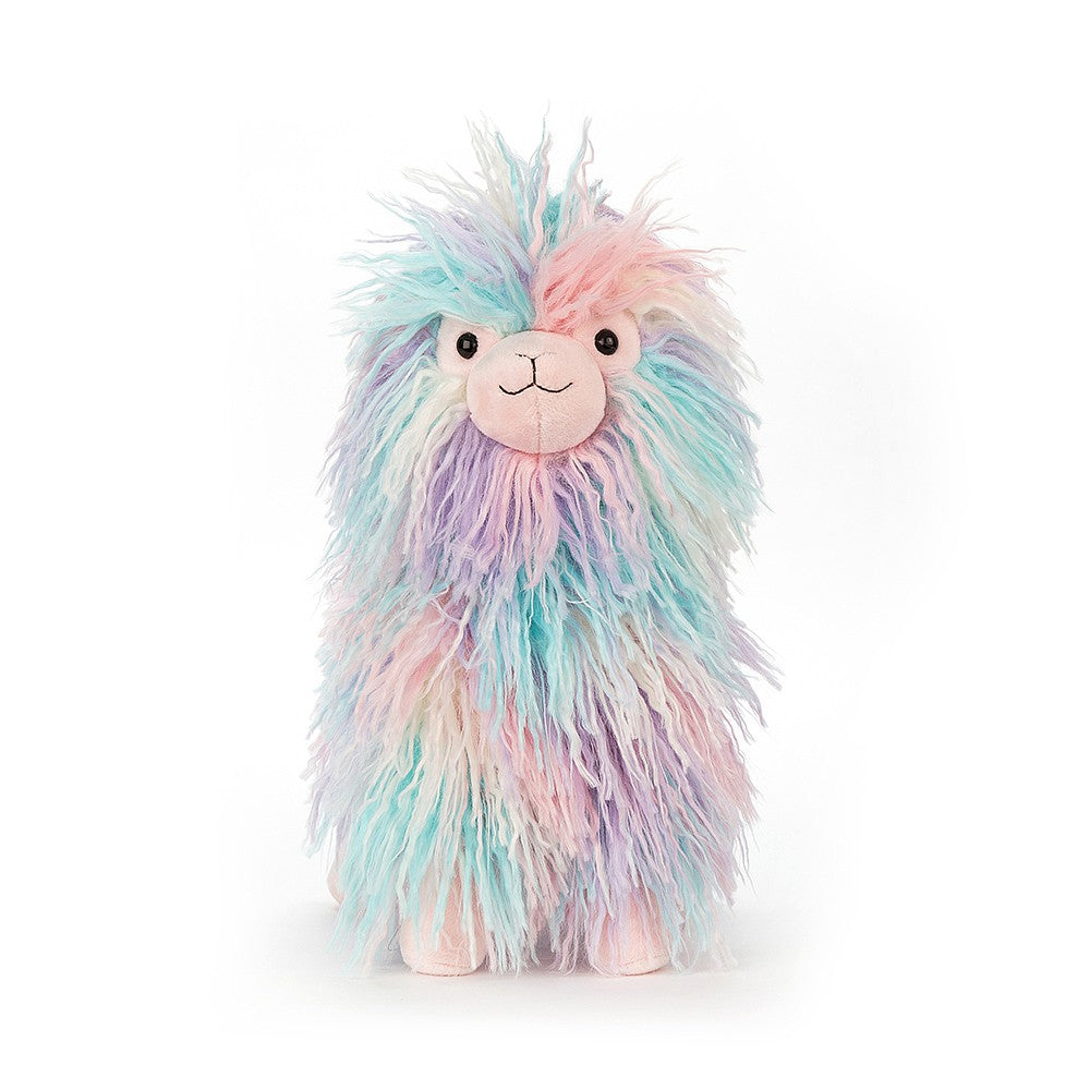 Jellycat Lovely - TAYLOR + MAX