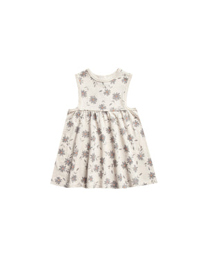 Daisies Layla Dress - TAYLOR + MAX