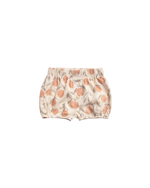 Button Shorts | Peaches - TAYLOR + MAX