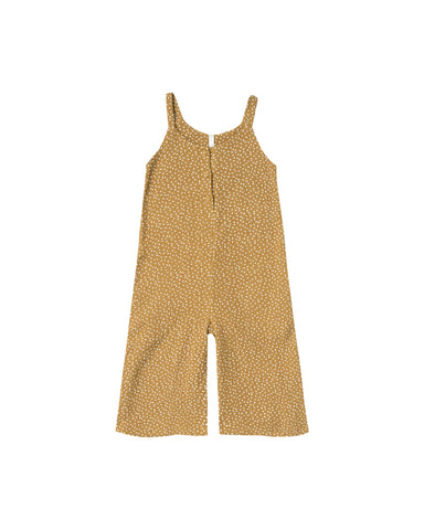 Rylee + Cru Seeds Bridgette Jumpsuit