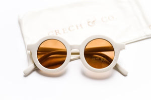 Grech & Co. Buff Sunglasses for kids- TAYLOR + MAX