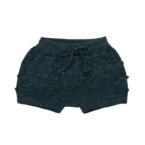 Misha and Puff Summer Popcorn Shorts | Spruce