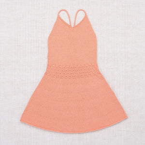 Misha & Puff halter dress at taylor and max