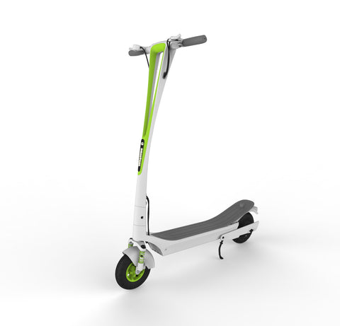 InMotion L6 E-Scooter - Future Unicycle  - 1