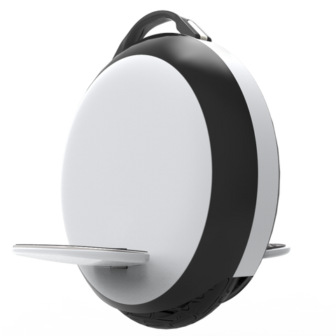 "IPS Zero-340 14"" Electric Unicycle - Future Unicycle  - 1"