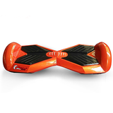 "Monster Wheel M3 Hoverboard 7"" Wheels - Future Unicycle  - 7"
