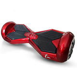 "Monster Wheel M3 Hoverboard 7"" Wheels - Future Unicycle  - 8"