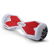 "Monster Wheel M3 Hoverboard 7"" Wheels - Future Unicycle  - 9"