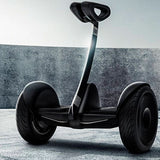 Ninebot Mini (Xiaomi) (US Warranty) - Future Unicycle  - 8