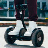 Ninebot Mini (Xiaomi) (US Warranty) - Future Unicycle  - 11