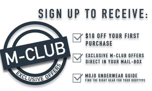 Sign up to M-cub today!