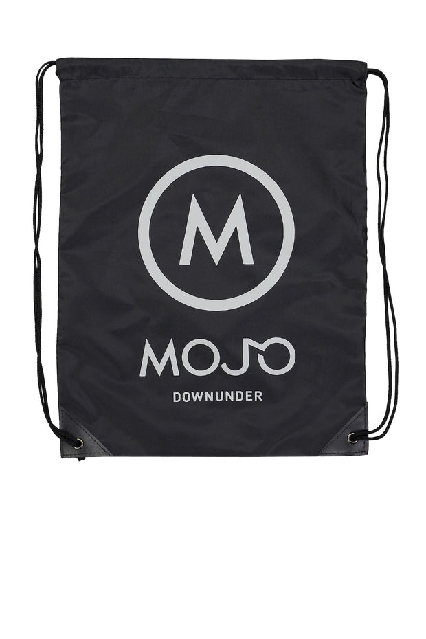 TOTE BAG - Mojo Downunder