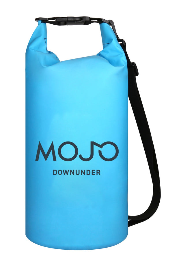 ADVENTURE BAG - Mojo Downunder